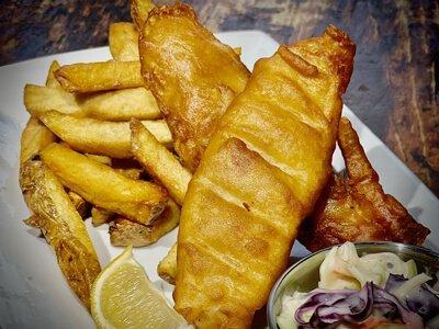 fish-chips-mjbyrnes