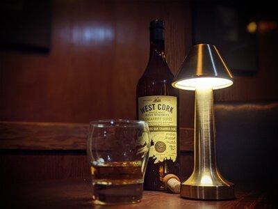 whiskey-parlour-mjbyrnes